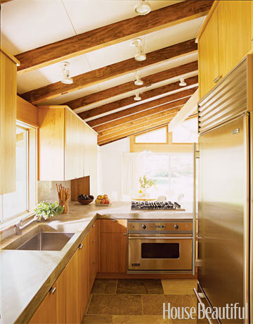 54bf1919aeed9_-_beige-kitchen-0806a_xlg-9372180copy