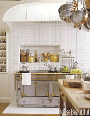 54bf19916bfa6_-_4-kitchen-otm-range-0408-xlgcopy