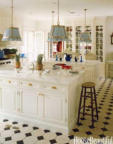 54bf3f3f5edaf_-_106-new-romantic-white-kitchen-dec0407-gbd3er-xlg