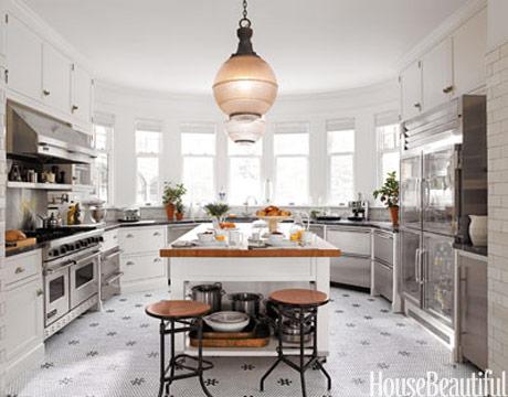 54bf3f3fd2efa_-_36-white-kitchen-oty-kit0507-6euy6d-xlg