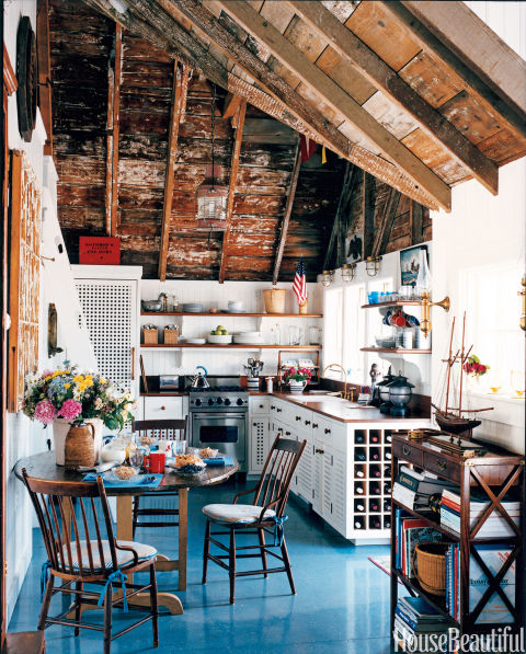 54bf3f40ef32a_-_hbx-boating-life-kitchen-mcbournie-0807-s2