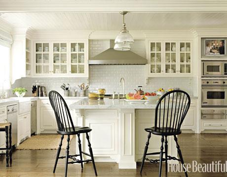 54bf3f4530128_-_7-blue-kitchen-1007-