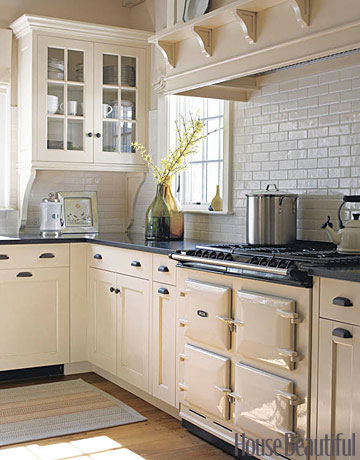 54bf3f464923e_-_3-simplicity-kitchen-1107-xlg-65321804copy