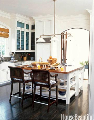 54bf3f469b44f_-_7-color-kitchen-1107-jby2qv-xlg