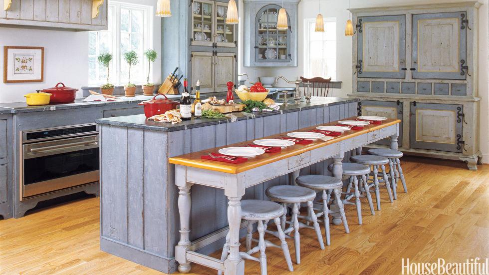 54bf3f470a2f2_-_1-kitchen-otm-main-1207-s2