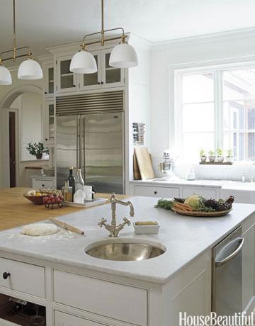 54bf3f485a6ad_-_3-kitchen-otm-island-0108-ql6y72-de