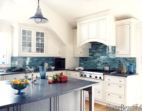 54bf3f4b28545_-_5-blue-kitchen-0408-wwuvtp-xlg