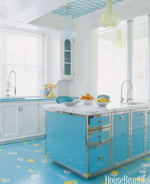 54bf3f508a1de_-_4-kitchen-extra-0507-s2
