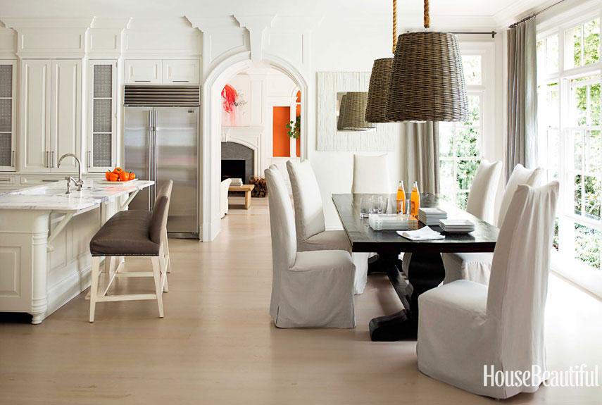 54bf3f5b3dc8c_-_hbx-wooden-woven-hanging-light-fixtures-0912-douglass-02-xl