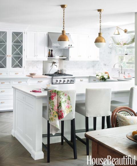 54bf3f5ded248_-_hbx-caitlin-wilson-kitchen-0114-s2