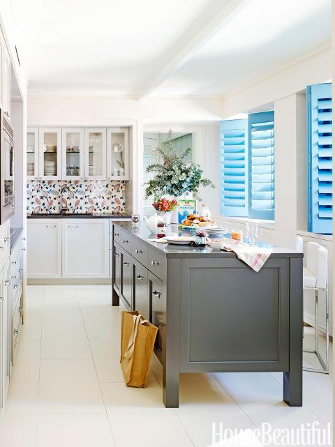 54bf3f61de96c_-_hbx-incorporated-architecture-design-kitchen-0314-s2