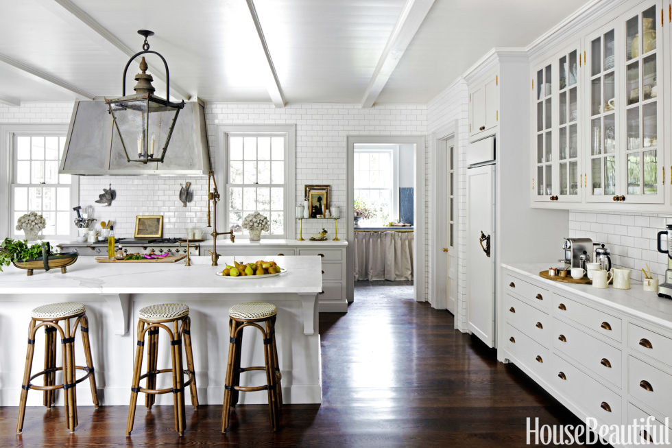 54bf3f628962c_-_hbx-jeannette-whitson-kitchen-0613-s2