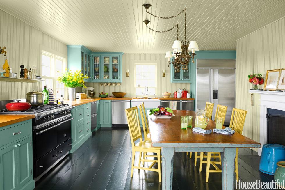54bf3f6327937_-_hbx-kari-mccabe-kitchen-1014-s2