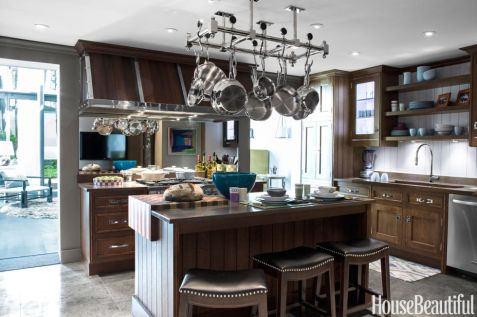 54bf3f6407917_-_hbx-kitchen-of-the-year-2013-s2