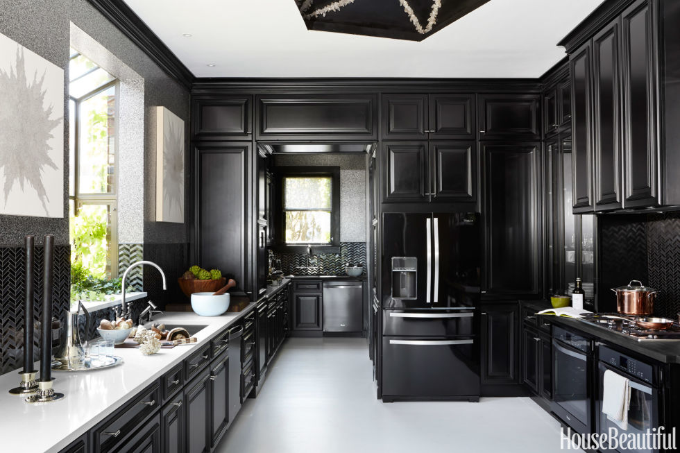 54bf3f6489093_-_hbx-kitchen-of-the-year-2014-s2