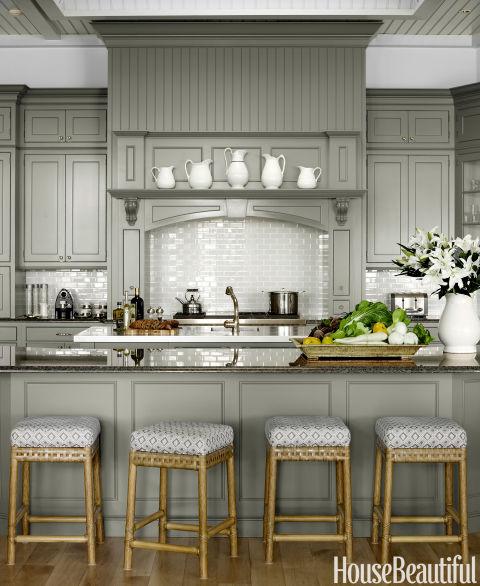 54bf3f66035db_-_hbx-marshall-watson-kitchen-1113-s2
