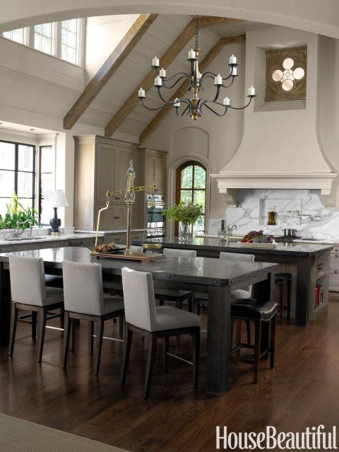 54bf3f6990b77_-_hbx-robert-brown-kitchen-1014-s2