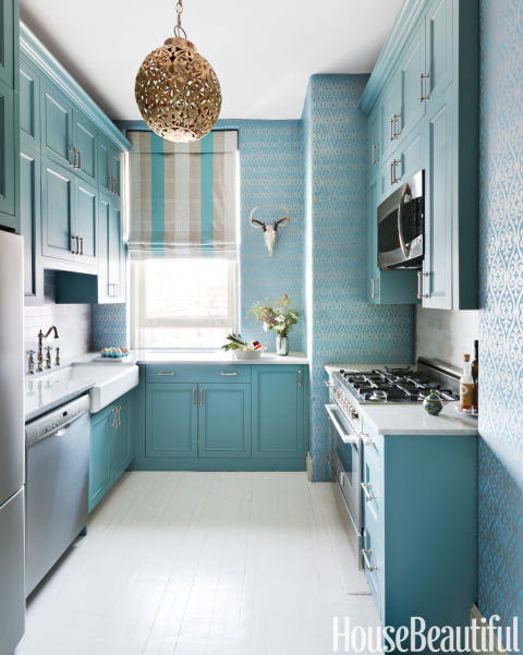 54bf3f6b8b444_-_hbx-sheila-bridges-kitchen-0813-s2