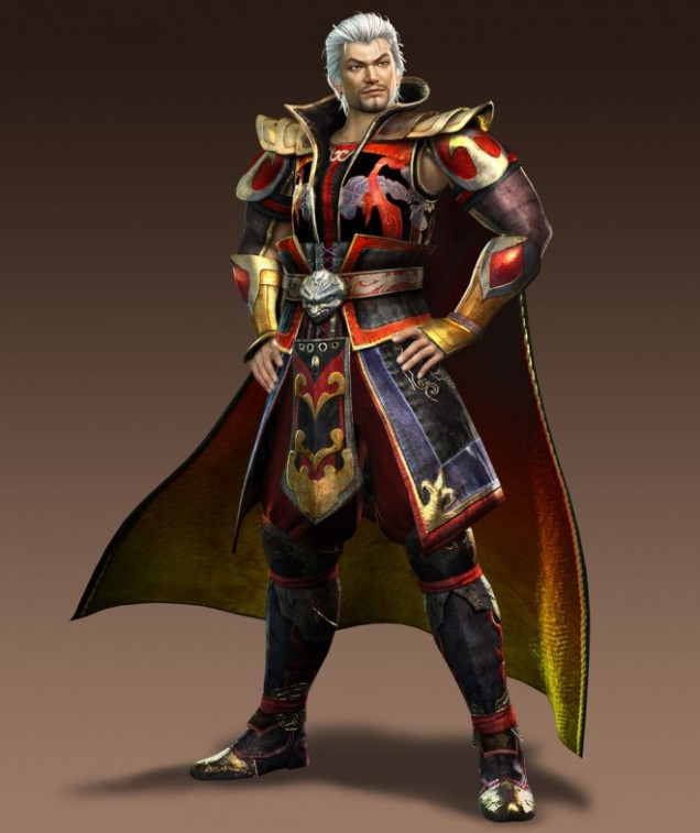 6-3d-game-model-warrior.preview