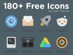 6-Kvasir-180-Free-Icons