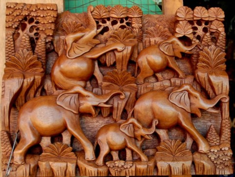 6-wooden-carvings.preview