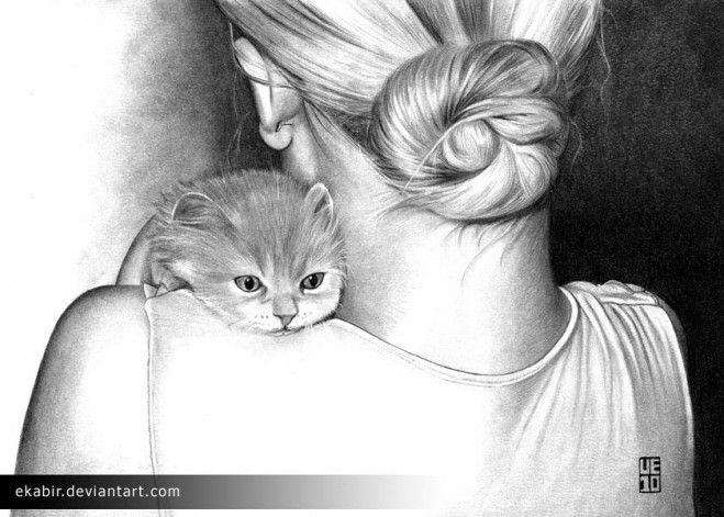 7-realistic-pencil-drawing-by-ileana-hunter.preview