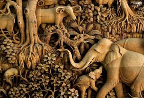 7-wooden-carving.preview
