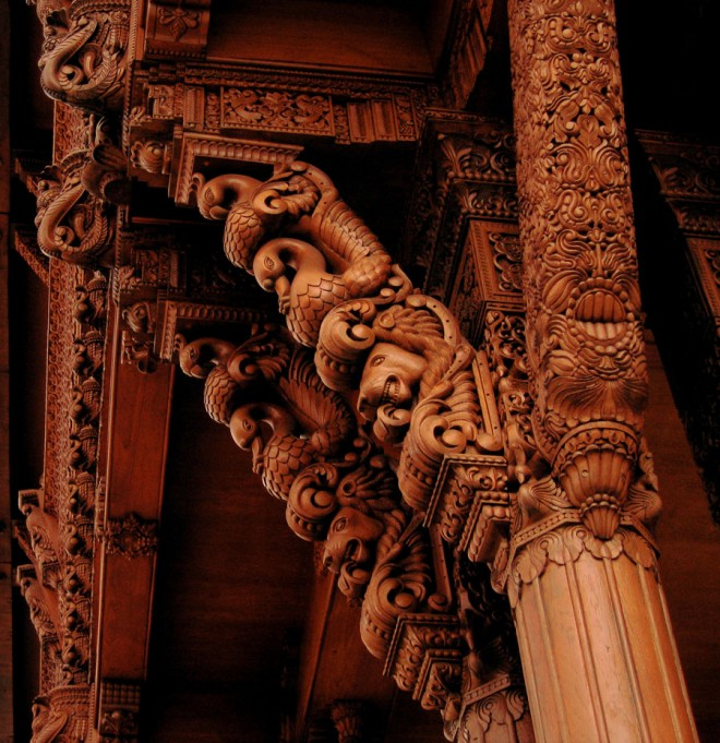 8-wood-carving-designs-hindu-temple.preview