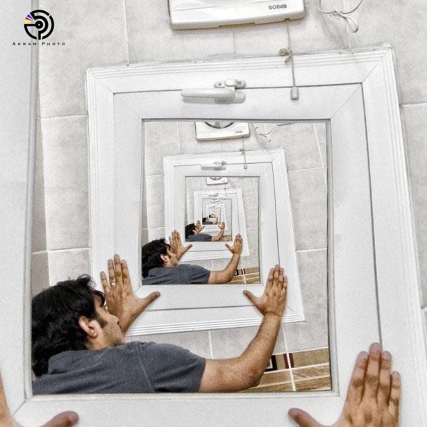 9-droste-effect