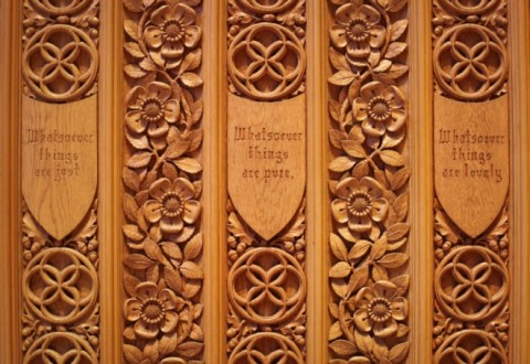 9-wood-carving-designs.preview