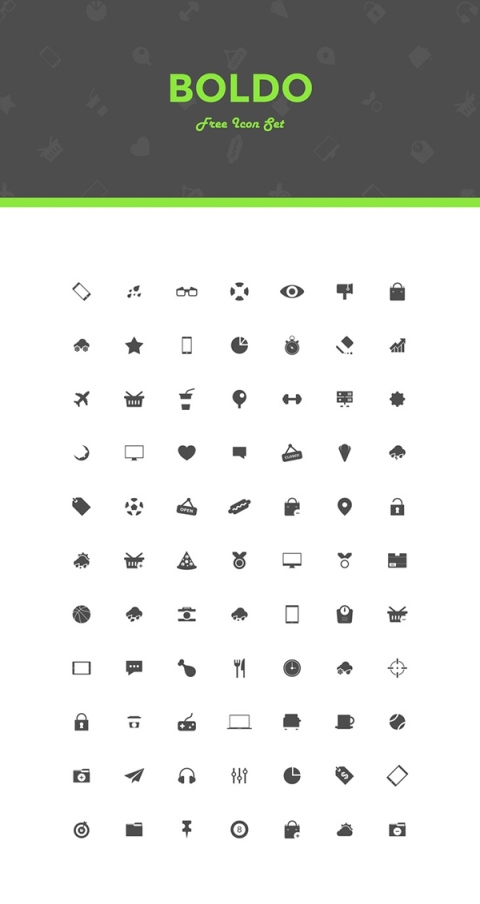 boldo-free-icon-set-graphberry