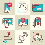 business-simple-icon-set-peechey