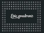 epic-qvadrons-full-set-freebies