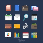 flat-set-of-business-icons-peecheey