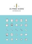 free-25x-editable-icons