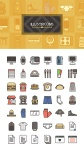 free-download-40-illustricons-icons-wdd
