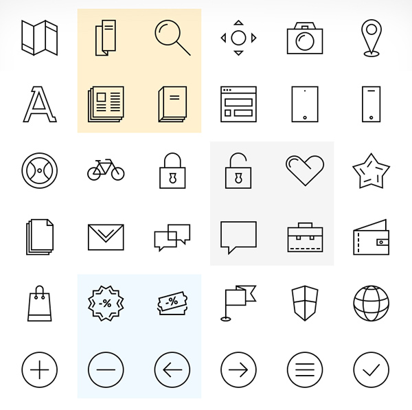 Free-geometric-icons-Ilya