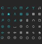 Free-Icon-set-eugene