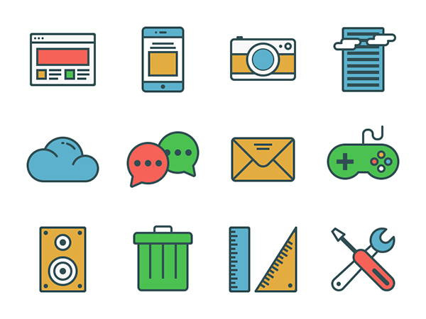 Free-Icon-Set-pavlo