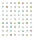 free-icons-designmodo