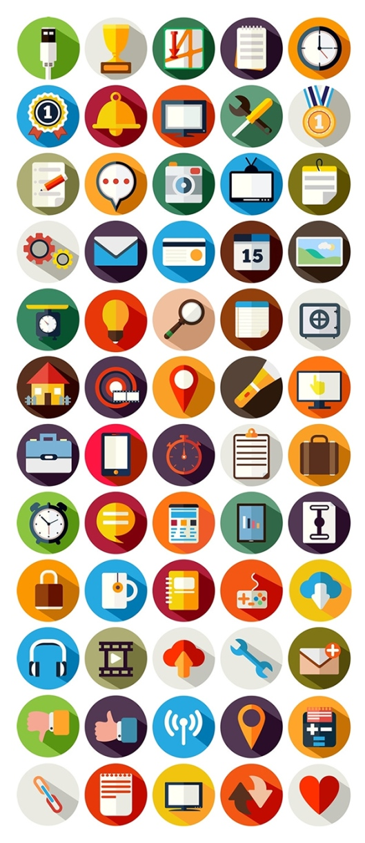 Free-Icons-vector