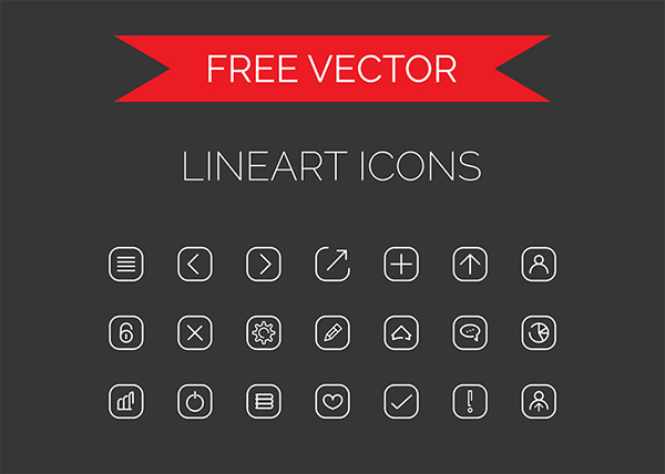 free-line-art-icons-graphics-plug