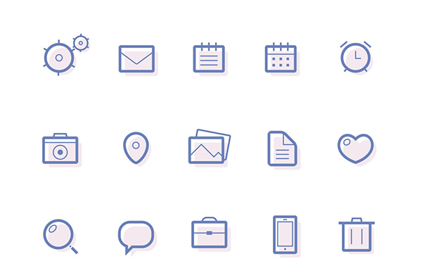 Free-Lined-Icons1