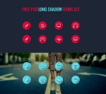 free-psd-long-shadow-icon-set-be