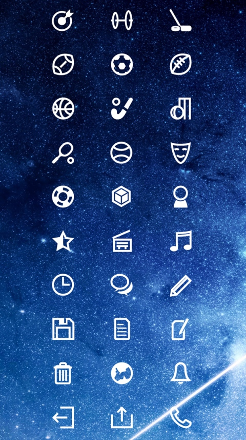 Free-Sports-and-Art-Icons-for-Web-Designers