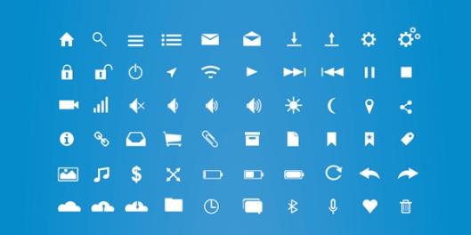 Free-UI-Icons-Set-60