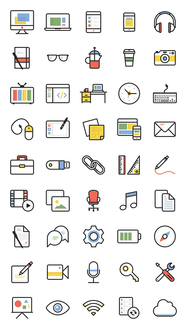 freebie-dashel-icon-set-svg-psd-png