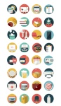 freebie-office-business-icon-pack-ai-eps-psd-pdf-svg-10