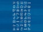 freebie-voyage-icon-set-11