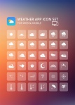 freebie-weather-app-icon-set-for-mobile-and-web-2015